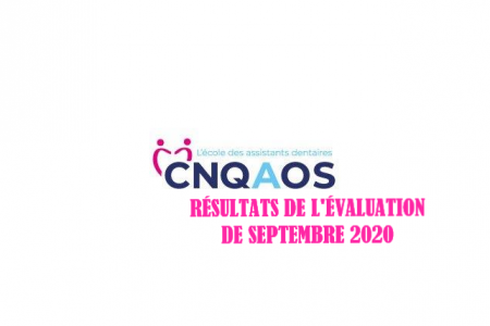 evaluations-cnqaos2020